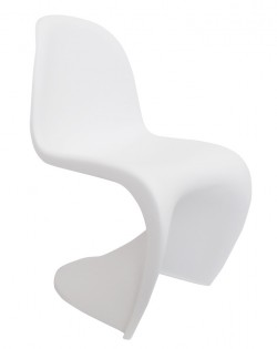 Replica Panton Kids S Chair