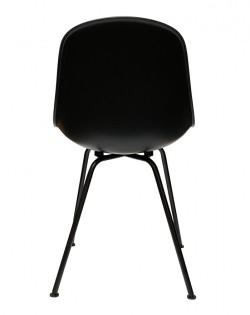Boston Chair – Black