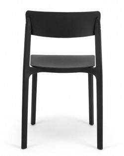 Clay Chair