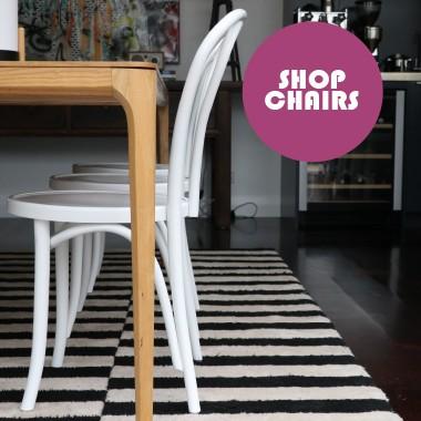 Homeblock-Chairs.jpg