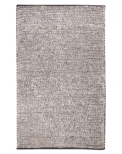 Baltoro Rug – 160 x 230 cm