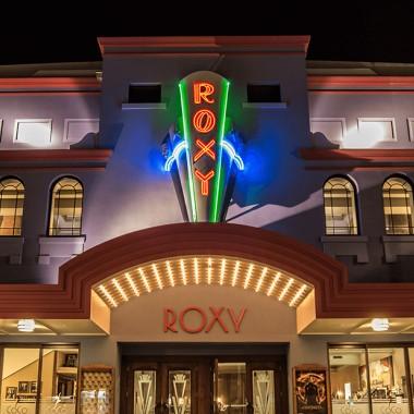 Roxy building.jpg