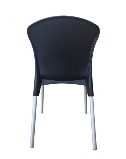 Stella Chair