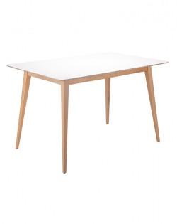 Leonardo Table – 120 cm