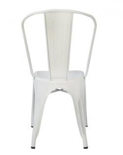 Amelie Chair – Multiple Colours