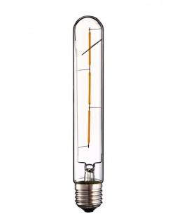 Edison LED Cylinder Bulb – E27 – 3W