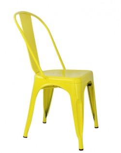Amelie Chair – Multiple Colours