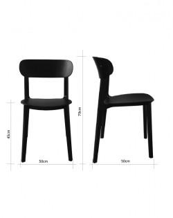 Ezra Chair
