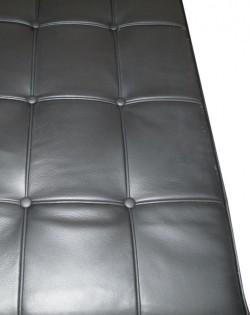 Replica Barcelona Bench – 198 cm
