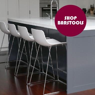Homeblock-Barstools.jpg