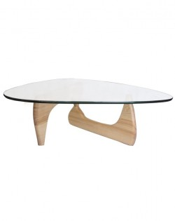 Replica Noguchi Table – Natural