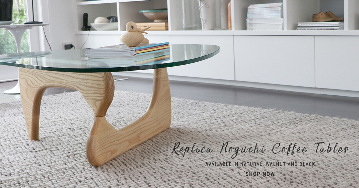 Shop online our stylish range of furniture for your home zuca 0 greentooth Choice Image