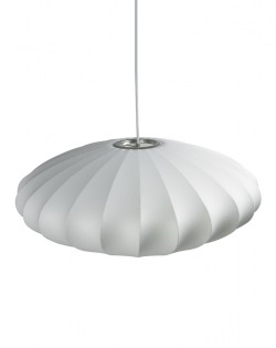 Saucer Lantern Pendant – Large – 89cm