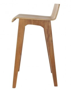 Ares Barstool 67cm