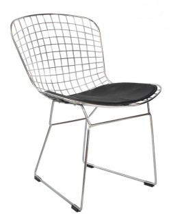 Replica Harry Bertoia Side Chair