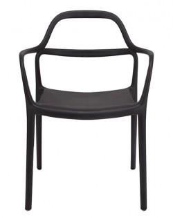 Dali Chair – Black