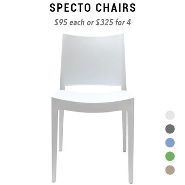 SpectoChair.png