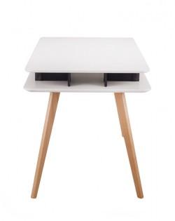 Niche Office Desk